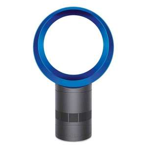 FREE Dyson AM06 with selected Dyson Items plus 0% interest free for 24 months