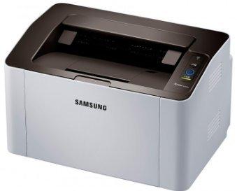 Samsung Laser printer (mono) M2026w wireless (cheap compatible toner carts on eBay) £47.99 @ Ryman