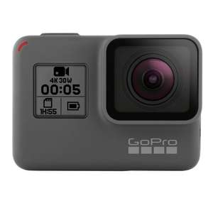GoPro Hero5 £289.99 (Amazon price drop)
