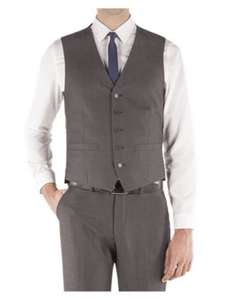 Up to 80% off Clearance @ Suit Direct + Another 10% off & Free del using code (Eg suits from £35 / Shirts £9 / Ties from £4.50 / Shoes from £18 & loads more)