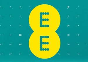EE Broadband offer - get a £150 Amazon Gift Card with ANY plan (e.g. £21 a month plan poss £11.17pm* after gift card!) @ EE