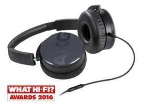 AKG Y50 - £39 Instore at Richer Sounds