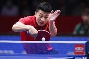 Free pool or table tennis for 1 hour worth £9+ at Roxy Ballroom Manchester, 27-30 April