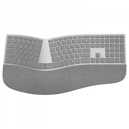 Microsoft Surface Ergonomic Keyboard £95.99 John Lewis
