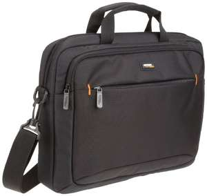 AmazonBasics 14.1-Inch Laptop and Tablet Case - Lightning & Prime Student price - £7.47