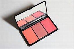 £1 SLEEK makeup found instore @ Poundland