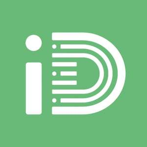 Sim only - 1.5GB 4G Data, 250 mins, 5000 texts @ just £5 a month, rolling @ ID Mobile