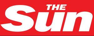 Free Sun newspaper (with store purchase) @ Spar Bridgend