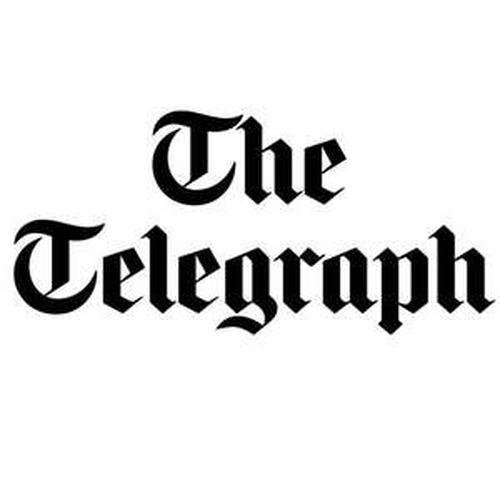 Free Telegraph newspaper (with store purchase) @ Spar Bridgend