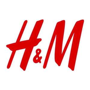 Easter Treat - Upto 70% off limited time only - H&M