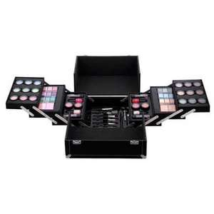 Technic Beauty & Makeup Professional Case £19.99 with free delivery @ Superdrug