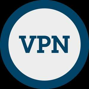 VPN Unlimited Lifetime subscription for $29 (£23.15) @ Android Central