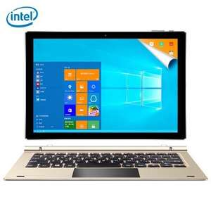 Teclast Tbook 10s z8350 64Gb+4Gb RAM £155.99 Sold by FUDISI Tech and Fulfilled by Amazon.