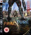 Fracture On PS3 & Xbox 360 Only £19.99 @ Game