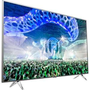 "Philips PUS7601 65"" 128 dimming zones HDR TV - £1479 @ AO"
