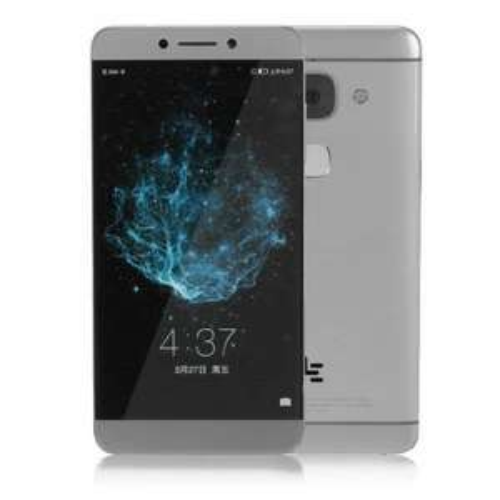 LeTV LeEco Le Max 2 X820 5.7 inch 6GB RAM 64GB ROM Snapdragon 820 Quad core 4G Smartphone £202 @ Banggood