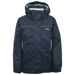 trespass - kids waterproof jackets £7.99. Huge discounts + other things