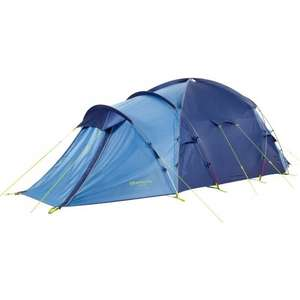 Sprayway GX3 3 person tent £103.94 Delivered RRP £250 @ camping world