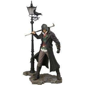 Assassin's Creed  Syndicate: Figurine: Jacob Frye £21.99 @ Forbidden Planet