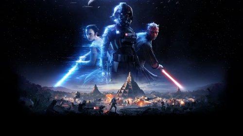 Star Wars Battlefront 2 [PC] - £29.99 CDKEYS