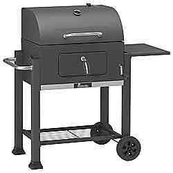 Landmann Tennessee Broiler BBQ (Barbecue) £75 @ Tesco