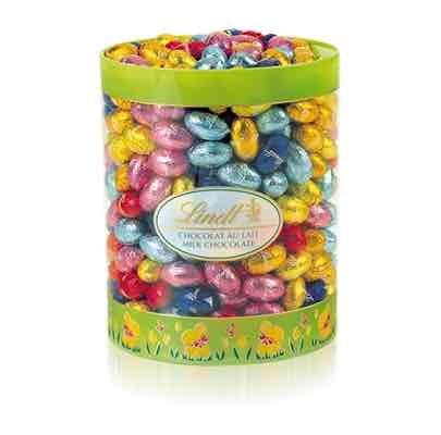 lindt chocolate 2kg £21.50 - Lindt online