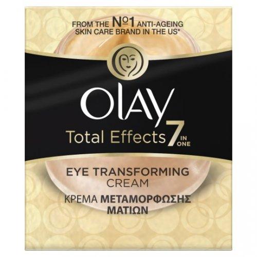 Olay eye cream was £15 NOW £6 at TESCO