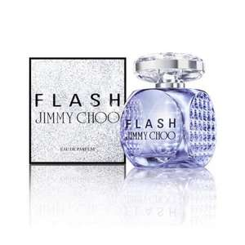 Jimmy Choo Flash Eau de Parfum 40ml Haf Price now £18 Del @ Superdrug