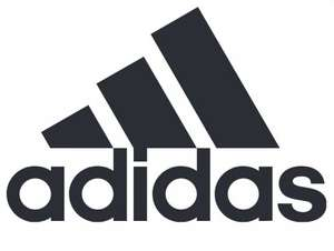adidas 24Hour Flash Sale 25% Off on Tuesday 25th April - Now live (Includes sale/outlet)