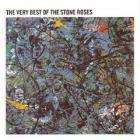 Deal of the Day @ Sendit:   The Very Best Of The Stone Roses CD, only £3.89 delivered!