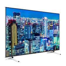 Toshiba 65U6663DB 65 Inch 4K Ultra HD TV £899.89 @ Costco