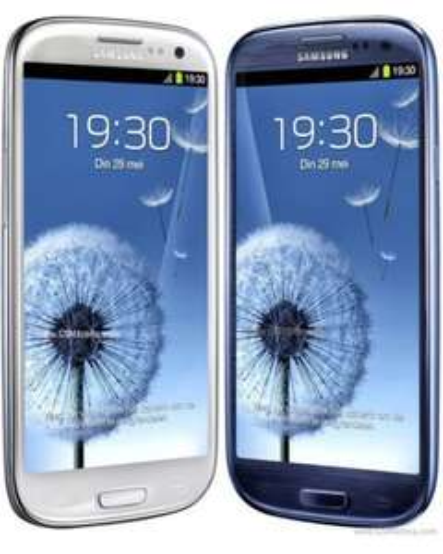 Samsung Galaxy S3  NEW@ Ebay / hitechelectronicsuk  £99.99