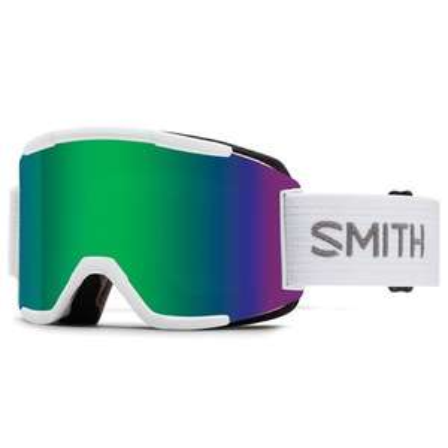 Smith Squad Ski Goggles £38.25 at Amazon