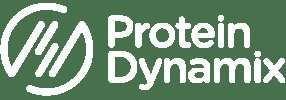 Protein Dynamix up to 50% off Sale + Extra 10% off with code and 12% TCB for the next 2 days