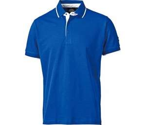 Dickies 22 Anvil Polo Shirt (DT2000) £7.50 (Was £12.50) + £2.99 P&P