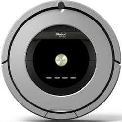 iRobot ROOMBA 886 Vacuum Cleaning Robot £396.98 with voucher £381 @ Appliances direct