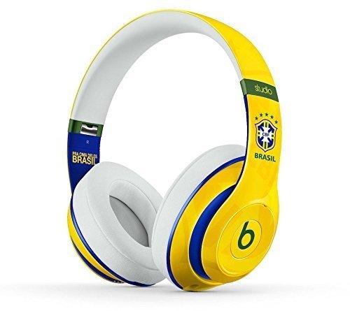 Beats Studio 2.0 Over Ear Headphones £69.99 @ HMV