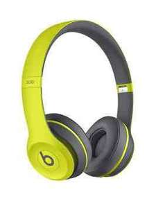 beats solo 2 wireless headphones £99 @ Very