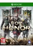 For Honor Xbox/PS4 Simplygames £24.85