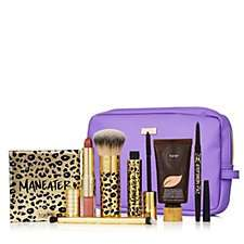 Tarte cosmetics £43.96  / £48.91 delivered @ QVC