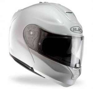 HJC Rpha Max Evo Flip Front Helmet NEW £199.99 via eBay (seller numberworth)