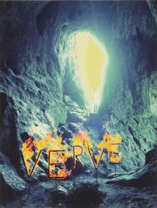 The Verve - A Storm In Heaven (Deluxe Boxset 3 CD/1 DVD) only £21.99 delivered at Amazon.co.uk