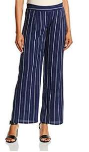 New Look maternity summer trousers at Amazon - £4 (Add-on item)
