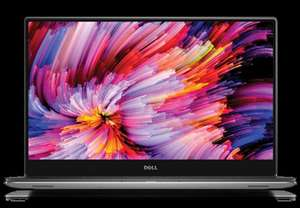 Dell laptops discount store wide - XPS 15 £1266.41 at Dell