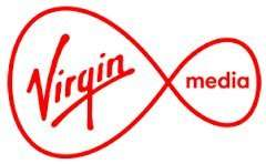 Virgin Media Vivid 100 Broadband & Phone (£30 /12mths) + £14.99 for activation. - £374.99 ** NO REFERRALS **