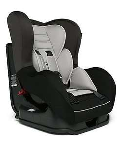 HALF PRICE ON SOME CAR SEATS @ Mothercare