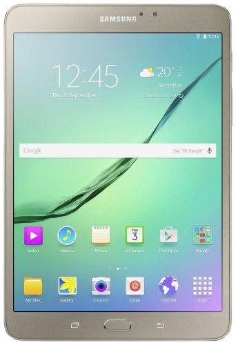 Samsung Galaxy Tab S2 (8inch/32gb/Gold) - £299.99 @ eBay/Argos