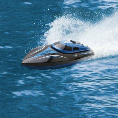 skytech h100 radio control boat £23.42 gearbest