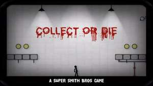 Collect or Die (FULL GAME) (Android) - FREE @ Google Playstore