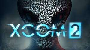 XCOM 2 £14.99 xbox one & ps4 @ GAME